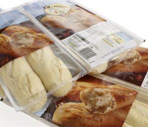 Tintas para empaques de alimentos 2