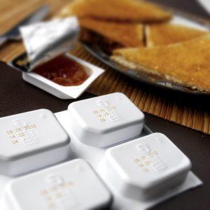 Tintas para empaques de alimentos 3