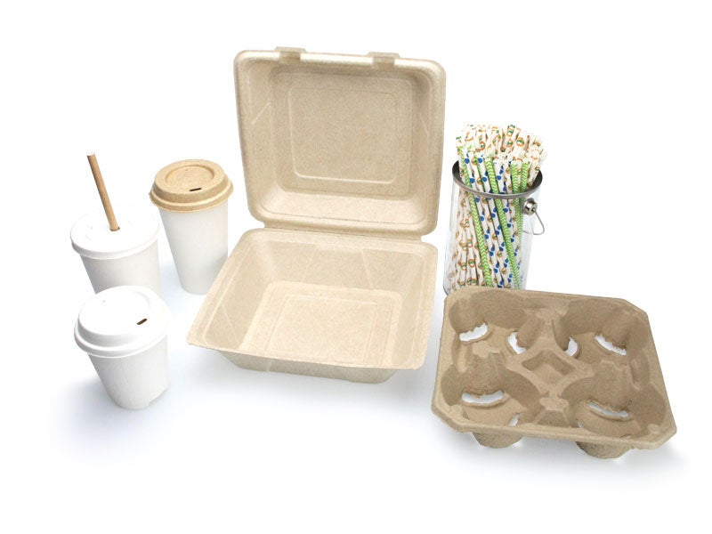 Footprint-compostable-products